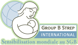 Group B Strep International en français